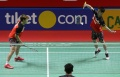 indonesia-open-2019-marcus-gideonkevin-sanjaya-menang-mudah_20190718_184221.jpg