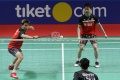 indonesia-open-2019-marcus-gideonkevin-sanjaya-menang-mudah_20190718_184550.jpg