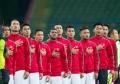 indonesia-ungguli-sementara-filipina-2-0_20170817_211509.jpg