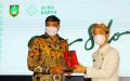 indosat-ooredoo-dukung-pemkot-surakarta-luncurkan-rasa-solo_20210423_100317.jpg