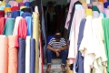 industri-tekstil-berpotensi-merugi-imbas-kebijakan-psbb-dki_20200916_183920.jpg