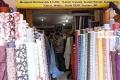 industri-tekstil-berpotensi-merugi-imbas-kebijakan-psbb-dki_20200916_184148.jpg
