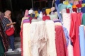 industri-tekstil-berpotensi-merugi-imbas-kebijakan-psbb-dki_20200916_184605.jpg
