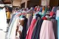 industri-tekstil-berpotensi-merugi-imbas-kebijakan-psbb-dki_20200916_184927.jpg