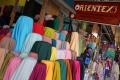 industri-tekstil-berpotensi-merugi-imbas-kebijakan-psbb-dki_20200916_185420.jpg