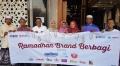 info-brand-group-gelar-program-ramadan-brand-berbagi_20190529_193548.jpg