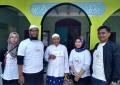 info-brand-group-gelar-program-ramadan-brand-berbagi_20190529_193750.jpg