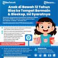 infografik-anak-di-bawah-12-tahun-bisa-ke-tempat-bermain_20211019_223745.jpg