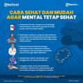 infografik-cara-agar-mental-tetap-sehat-saat-pandemi_20211014_231739.jpg