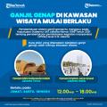 infografik-ganjil-genap-di-kawasan-wisata_20210919_093345.jpg