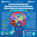 infografik-kemenhub-batasi-pintu-masuk-internasional_20210918_123423.jpg
