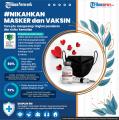 infografik-nikahkan-masker-dengan-vaksin_20210909_185516.jpg