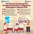 infografik-prokes-selama-ptm-berlangsung_20210924_211223.jpg