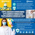 infografik-tips-aman-konsumsi-vitamin-d_20210908_194058.jpg