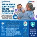 infografik-tips-bayi-bisa-terhindar-dari-paparan-covid-19_20210927_212917.jpg