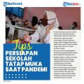 infografik-tips-persiapan-sekolah-tatap-muka_20210912_125936.jpg