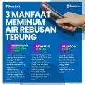 infografis-3-manfaat-meminum-air-rebusan-terung_20200925_030134.jpg