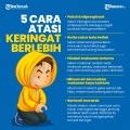 infografis-5-cara-atasi-keringat-berlebih_20200924_013326.jpg