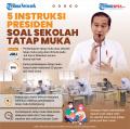 infografis-5-instruksi-presiden-soal-sekolah-tatap-muka_20210609_180743.jpg