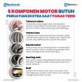 infografis-5-komponen-motor-yang-butuh-perhatian-khusus-saat-pan_20200829_003901.jpg