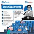 infografis-9-pedoman-pembukaan-bioskop-saat-pandemi_20200826_233536.jpg