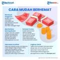 infografis-cara-mudah-berhemat_20200919_112304.jpg
