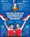 infografis-greysiaapriyani-rebut-medali-emas-olimpiade-2020_20210802_203228.jpg