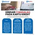 infografis-hindari-3-masalah-pada-kartu-kredit_20200924_013827.jpg