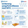 infografis-ini-barang-yang-perlu-dibawa-saat-wfo_20210528_183050.jpg