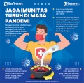infografis-jaga-imunitas-tubuh-di-masa-pandemi_20210516_153921.jpg