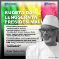 infografis-kudeta-dan-lengsernya-presiden-mali_20200825_234900.jpg