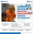 infografis-linimasa-sejoli-mutilasi-manajer-hrd-hingga-ditangkap_20200924_132032.jpg