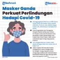 infografis-masker-ganda-perkuat-perlindungan-hadapi-covid-19_20210531_152806.jpg