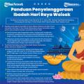 infografis-panduan-penyelenggaraan-ibadah-waisak_20210524_185328.jpg