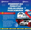 infografis-pemerintah-perketat-perjalanan-pascamudik-1_20210517_223733.jpg