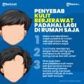 infografis-penyebab-kulit-berjerawat-saat-wfh_20200924_013033.jpg