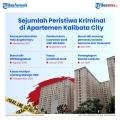 infografis-peristiwa-kriminal-di-apartemen-kalibata-city_20200919_111836.jpg