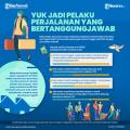 infografis-perlunya-isolasi-mandiri-usai-perjalanan_20210523_170153.jpg