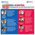 infografis-pro-kontra-pembukaan-bioskop_20200828_001517.jpg