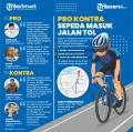infografis-pro-kontra-sepeda-masuk-jalan-tol_20200829_004541.jpg
