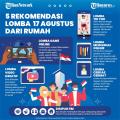 infografis-rekomendasi-lomba-17-agustus-dari-rumah_20210804_190346.jpg