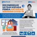 infografis-rekomendasi-satgas-kepada-pemda_20210523_120823.jpg