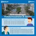 infografis-sanksi-pelanggar-protokol-kesehatan-di-jakarta_20200919_112603.jpg