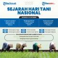 infografis-sejarah-hari-tani-nasional_20200925_025333.jpg