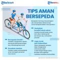 infografis-tips-aman-bersepeda_20200924_124245.jpg