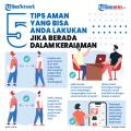 infografis-tips-aman-yang-bisa-anda-lakukan-jika-berada-dalam-ke_20210603_231056.jpg