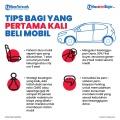 infografis-tips-bagi-yang-pertama-kali-beli-mobil_20200829_004647.jpg