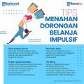 infografis-tips-menahan-dorongan-belanja-impulsif_20200924_142002.jpg