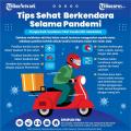 infografis-tips-sehat-berkendara-selama-pandemi_20210802_171803.jpg