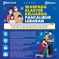 infografis-waspada-klaster-keluarga-pascalibur-lebaran_20210527_145853.jpg
